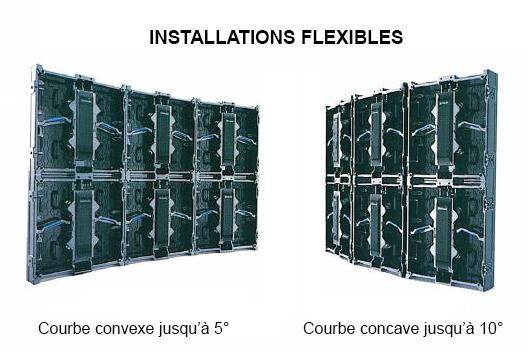 concave-convex-led