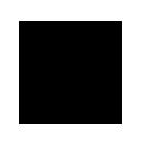 Fichiers vidéo (mp4)
